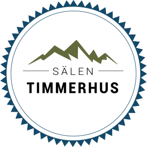SalenTimmerhus-Logo-color